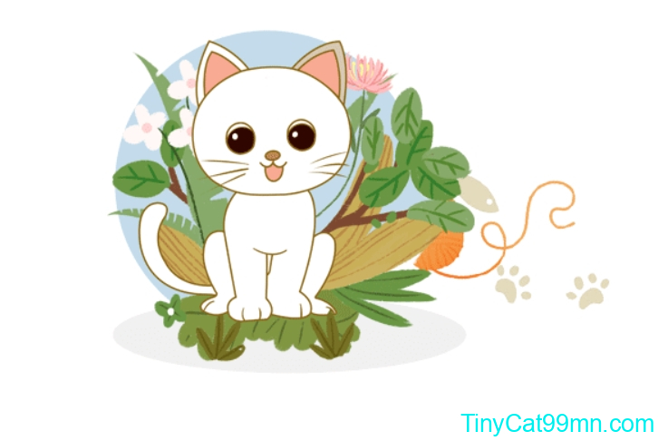 tải Tinycat99 Android